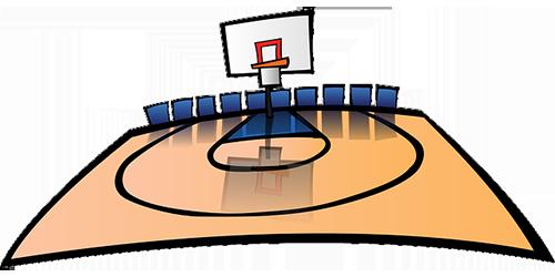 GCHS Basketball